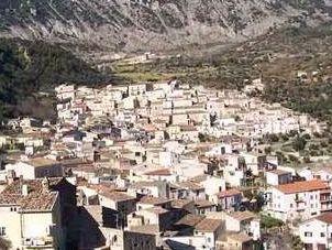 Civita: Storia, Cultura e Tradizioni